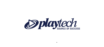 Playtech Top Logo