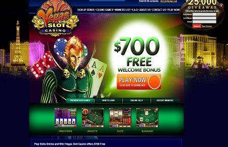 Alexpin Slot Spieler Casino - Alexpin Online Casino